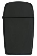 Zippo Fire Starter Kit black