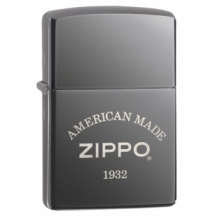 b39e911bc65fb9 Zippo American Made Zippo Design